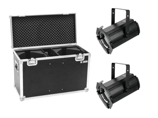 mpn20000362-eurolite-set-2x-led-tha-100f-mk2-theater-spot-+-case-MainBild