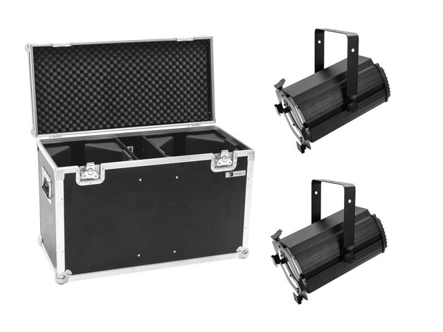 mpn20000364-eurolite-set-2x-led-tha-120pc-theater-spot-+-case-MainBild