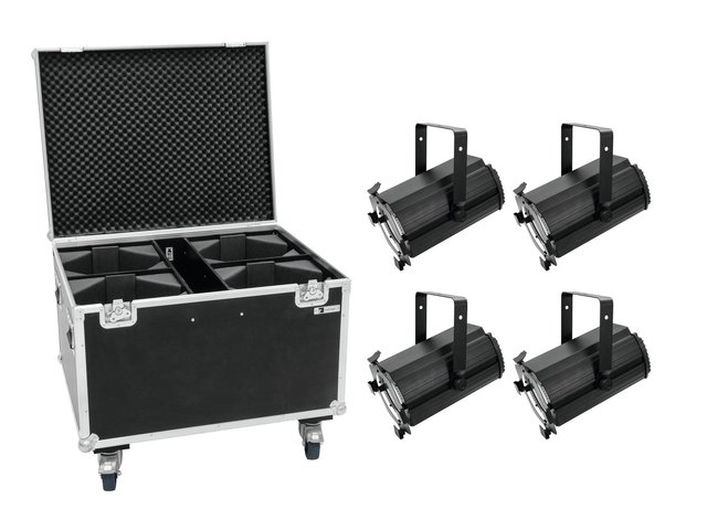 mpn20000365-eurolite-set-4x-led-tha-120pc-theater-spot-+-case-MainBild