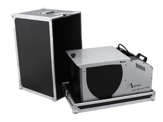 mpn20000368-antari-set-ice-101-bodennebler-+-case-MainBild