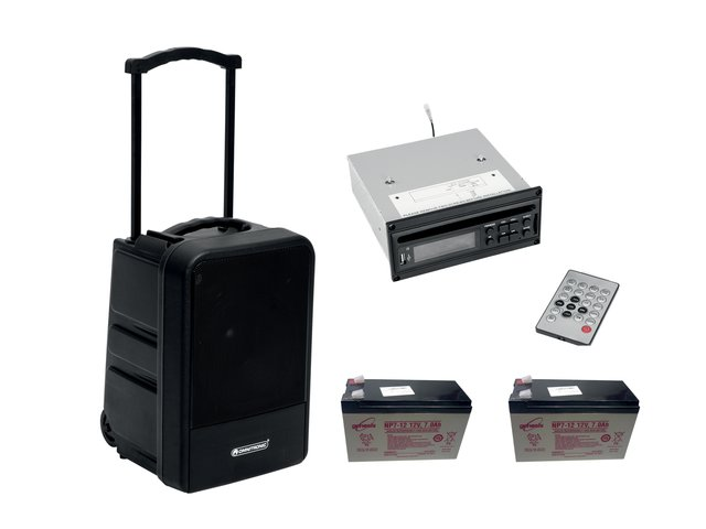 mpn20000386-omnitronic-set-mom-10bt4-modular-wireless-pa-system-+-cd-player-with-usbsd-+-2x-battery-MainBild