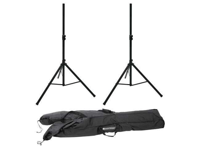 mpn20000388-omnitronic-set-2x-m-2-speaker-system-stand-+-carrying-bag-MainBild