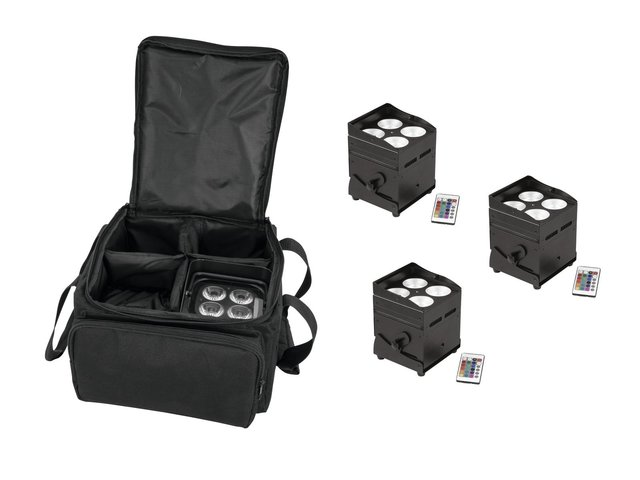mpn20000389-eurolite-set-4x-akku-up-4-qcl-spot-quickdmx-+-sb-4-soft-bag-l-MainBild