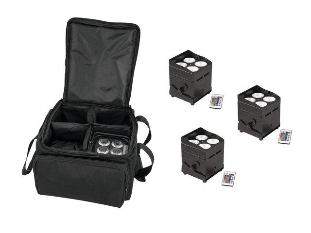 mpn20000389-eurolite-set-4x-akku-up-4-qcl-spot-quickdmx-+-sb-4-soft-bag-l-MainBild