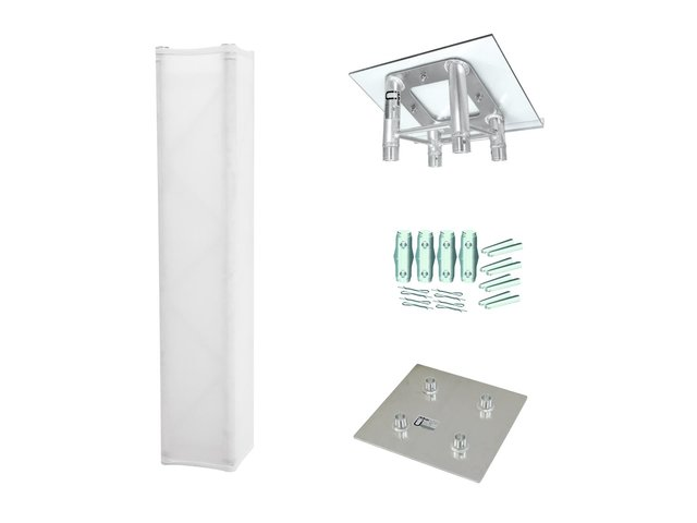 mpn20000393-alutruss-truss-set-lectern-MainBild