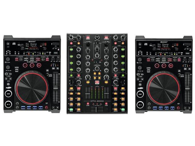 mpn20000394-omnitronic-set-cmx-2000-+-2x-djs-2000-MainBild