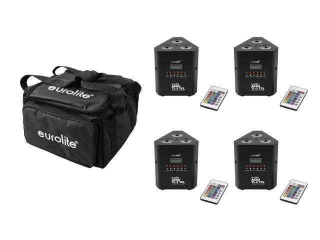 mpn20000398-eurolite-set-4x-akku-tl-3-quickdmx-+-soft-bag-MainBild