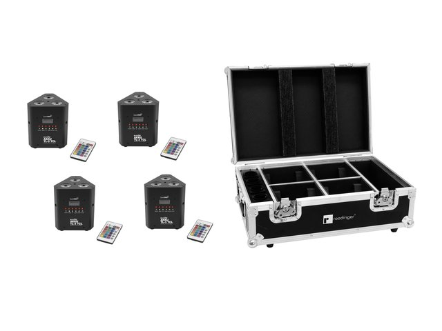mpn20000399-eurolite-set-4x-akku-tl-3-tcl-quickdmx-+-case-with-charging-function-MainBild