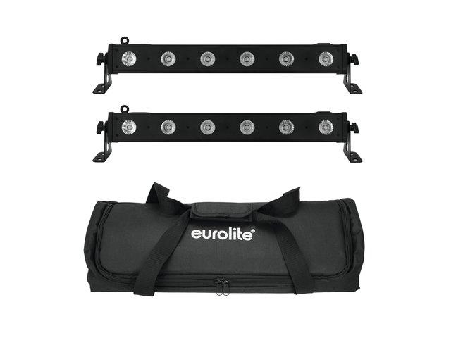 mpn20000404-eurolite-set-2x-led-bar-6-qcl-rgbw-+-soft-bag-MainBild