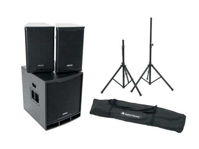 mpn20000418-omnitronic-set-maxx-1200dsp-21-+-speaker-stand-move-mk2-MainBild