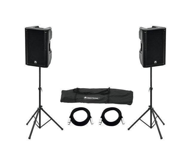 mpn20000421-omnitronic-set-2x-xkb-212a-+-speaker-stand-move-mk2-MainBild