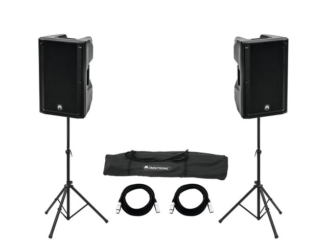 mpn20000422-omnitronic-set-2x-xkb-215a-+-speaker-stand-move-mk2-MainBild