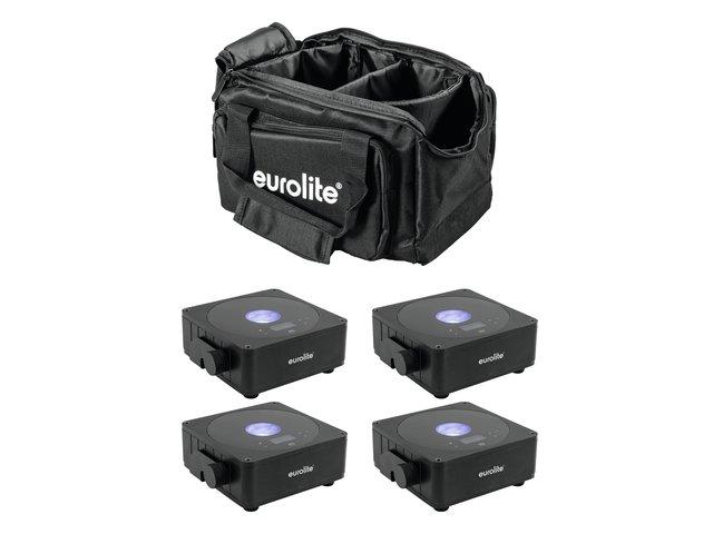 mpn20000424-eurolite-set-4x-akku-flat-light-1-black-+-soft-bag-MainBild