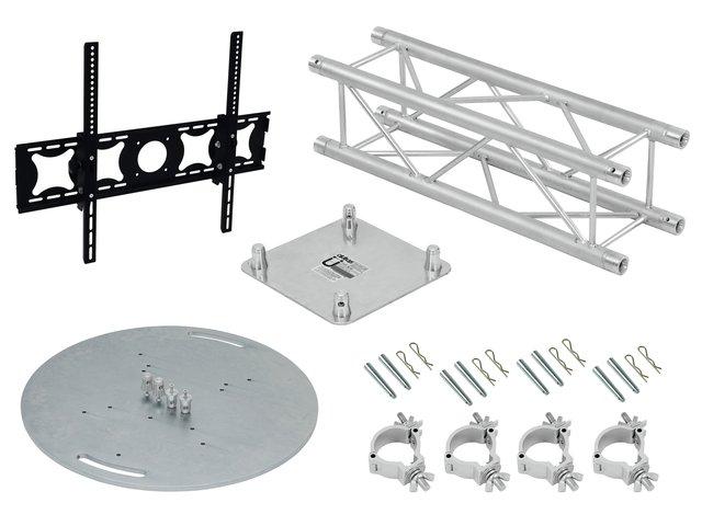 mpn20000428-alutruss-set-quadlock-6082-tv-tower-mki-MainBild