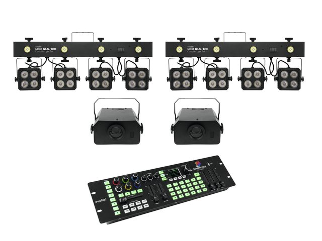 mpn20000435-eurolite-set-2x-led-kls-180-+-2x-led-wf-40-+-dmx-led-color-chief-controller-MainBild