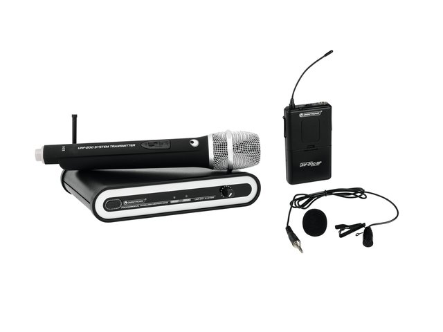 mpn20000437-omnitronic-set-uhf-201-wireless-mic-system-+-bodypack-828250-mhz-MainBild