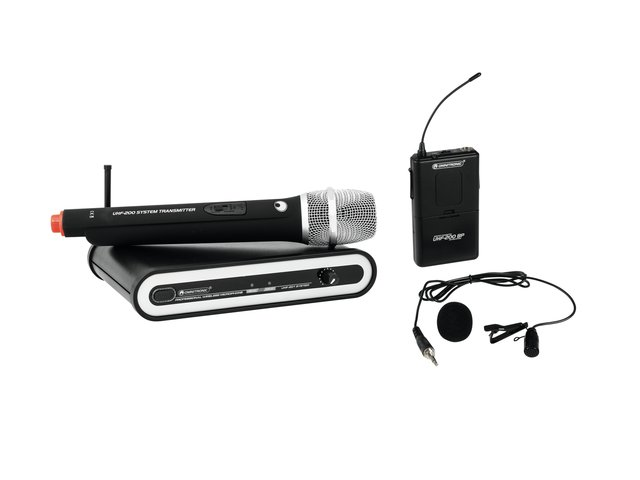 mpn20000438-omnitronic-set-uhf-201-wireless-mic-system-+-bodypack-863010-mhz-MainBild