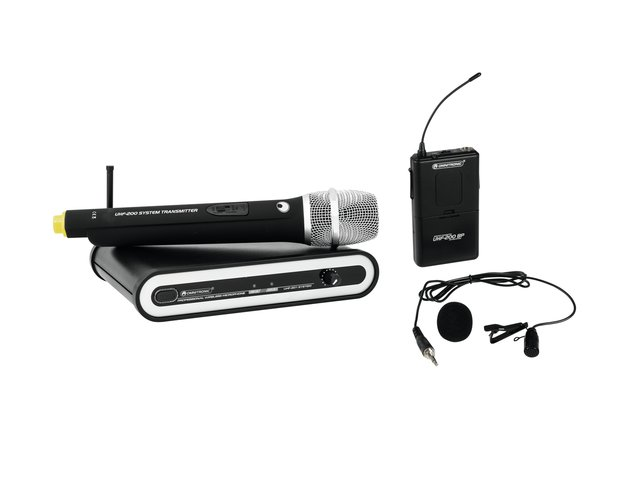 mpn20000439-omnitronic-set-uhf-201-wireless-mic-system-+-bodypack-863420-mhz-MainBild