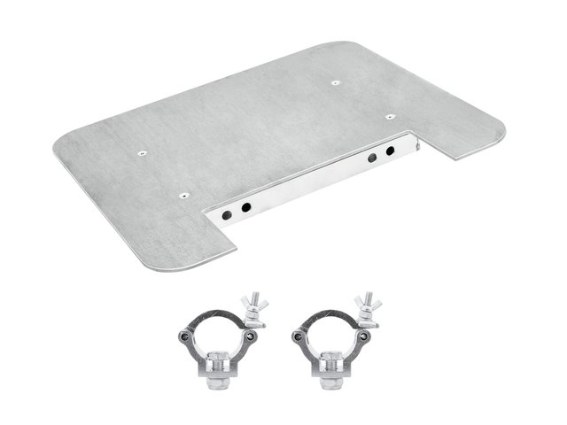 mpn20000449-alutruss-set-aluminium-shelf-for-decolock-MainBild