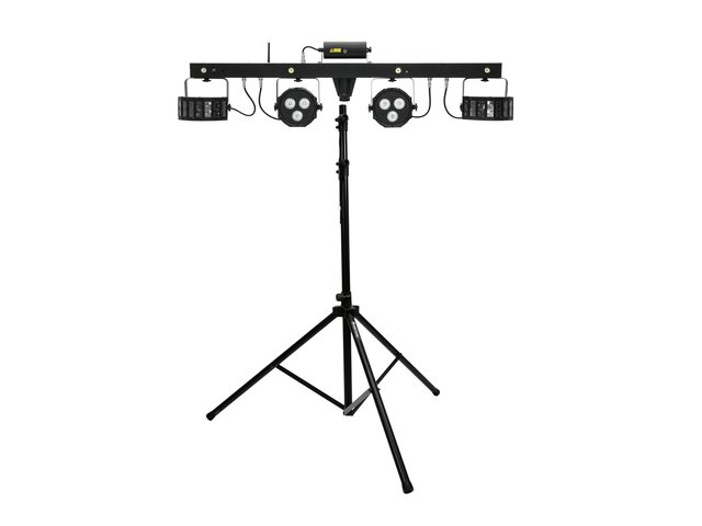 mpn20000451-eurolite-set-led-kls-laser-bar-fx-light-set-+-m-4-speaker-system-stand-MainBild