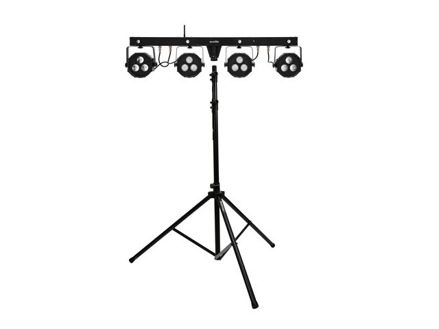 mpn20000453-eurolite-set-led-kls-170-compact-light-set-+-m-4-speaker-system-stand-MainBild