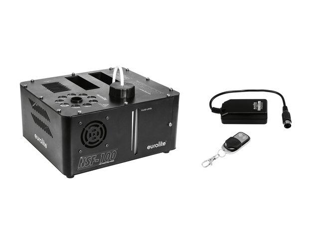 mpn20000454-eurolite-set-nsf-100-led-dmx-hybrid-spray-fogger-+-wrc-4-funkfernbedienung-MainBild
