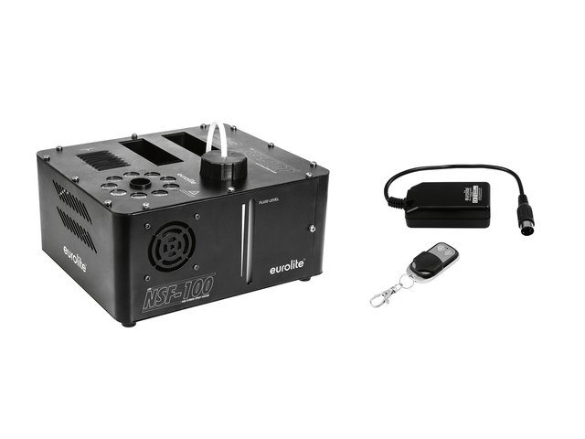 mpn20000454-eurolite-set-nsf-100-led-dmx-hybrid-spray-fogger-+-wrc-4-wireless-remote-control-MainBild