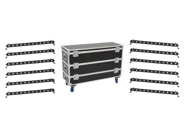 mpn20000462-eurolite-set-12x-led-bar-12-qcl-rgba-bar-+-case-l-MainBild