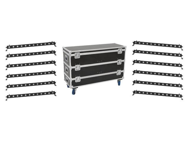 mpn20000463-eurolite-set-12x-led-bar-12-qcl-rgbw-bar-+-case-l-MainBild