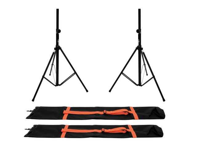 mpn20000470-omnitronic-set-2x-bs-2-eu-loudspeaker-stand-+-2x-carrying-bag-MainBild