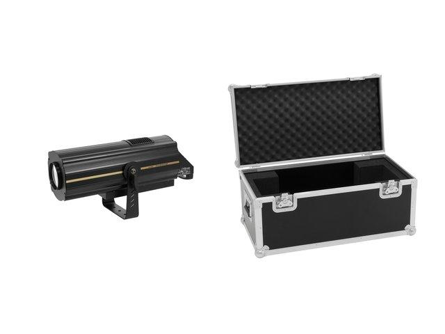 mpn20000481-eurolite-set-led-sl-160-+-case-MainBild