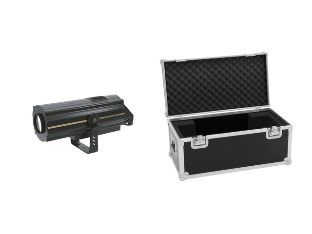 mpn20000483-eurolite-set-led-sl-350-dmx-+-case-MainBild