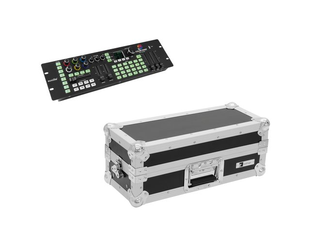 mpn20000484-eurolite-set-dmx-led-color-chief-+-case-MainBild
