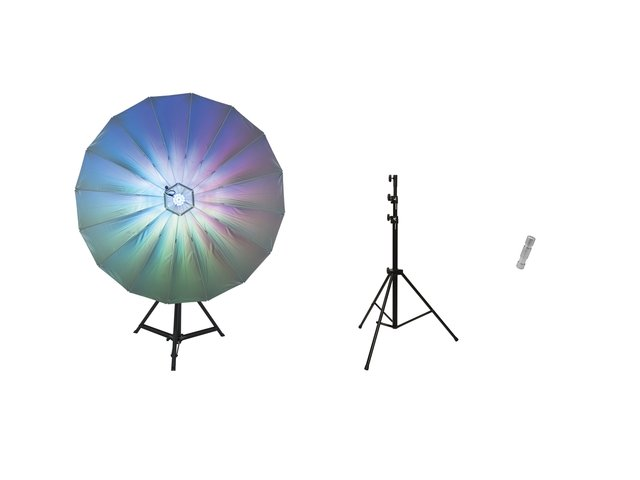 mpn20000488-eurolite-set-led-umbrella-140-+-stv-50-wot-MainBild