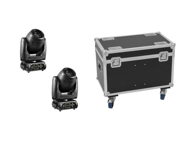 mpn20000490-eurolite-set-2x-dmh-80-led-spot-+-case-MainBild