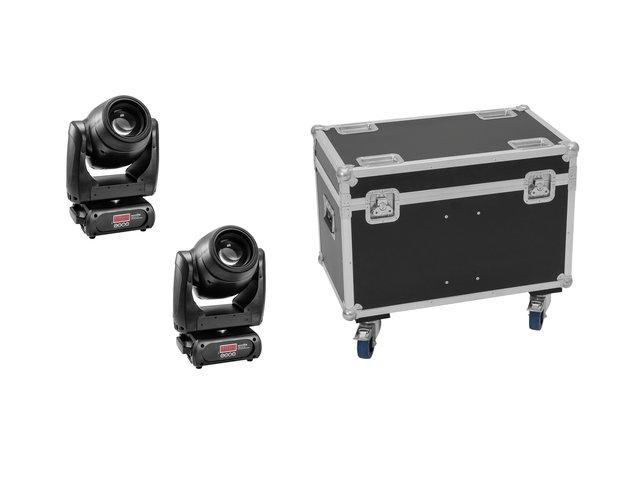 mpn20000492-eurolite-set-2x-tmh-xb-130-+-case-MainBild