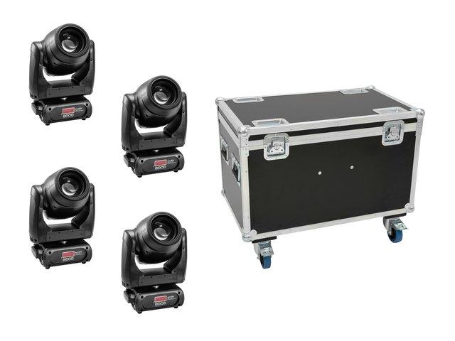mpn20000493-eurolite-set-4x-tmh-xb-130-+-case-MainBild