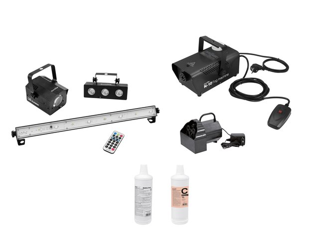 mpn20000496-eurolite-set-led-mini-partyset-+-b-50-+-n-10-+-fluid-MainBild