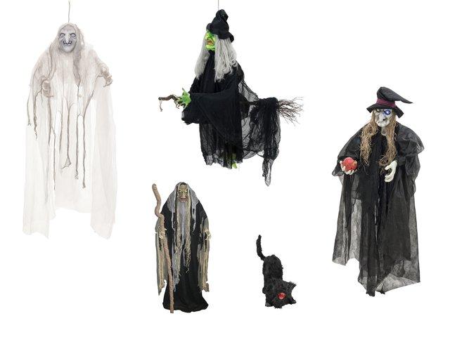 mpn20000503-europalms-set-halloween-witches-MainBild