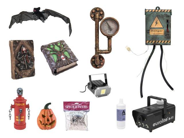 mpn20000504-europalms-set-halloween-accessories-MainBild