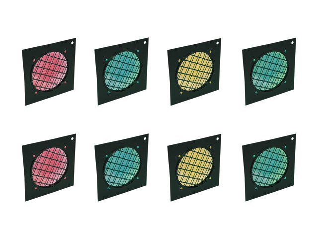 mpn20000507-eurolite-set-8x-dichroic-filter-black-frame-par-56-assorted-MainBild