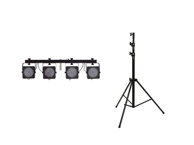 mpn20000516-eurolite-set-led-kls-200-+-stv-50-wot-eu-stahlstativ-MainBild
