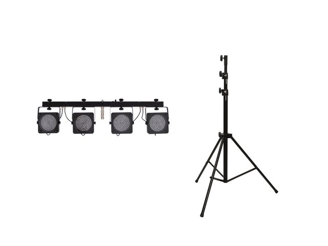 mpn20000516-eurolite-set-led-kls-200-+-stv-50-wot-eu-steel-stand-MainBild