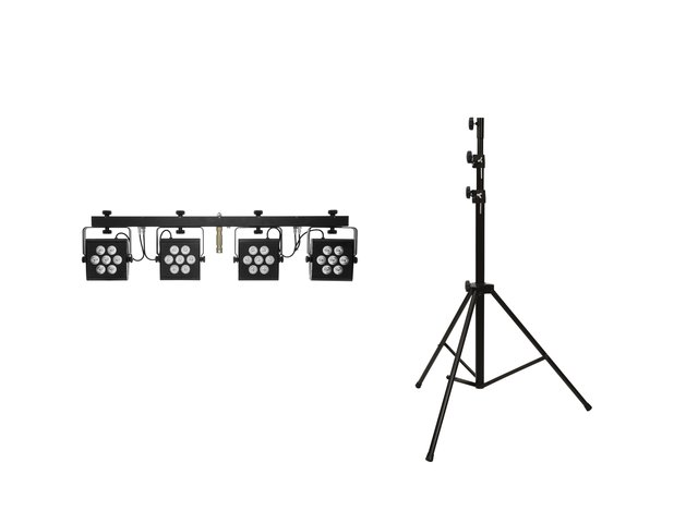 mpn20000519-eurolite-set-led-kls-2500-+-stv-50-wot-eu-steel-stand-MainBild