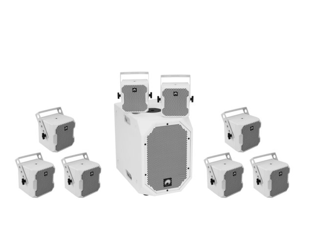 mpn20000537-omnitronic-set-bob-10a-ws-+-8x-bob-4-ws-MainBild