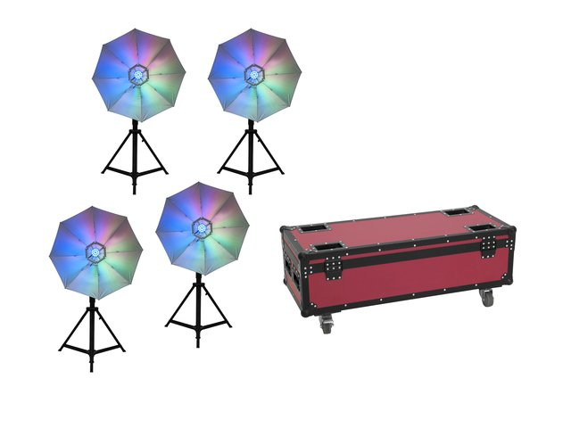 mpn20000542-eurolite-set-4x-led-umbrella-95-+-case-MainBild