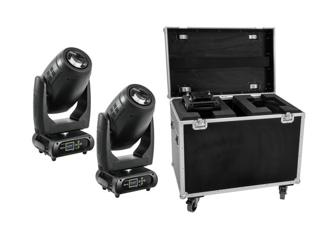 mpn20000544-futurelight-set-2x-dmh-200-led-moving-head-+-case-MainBild