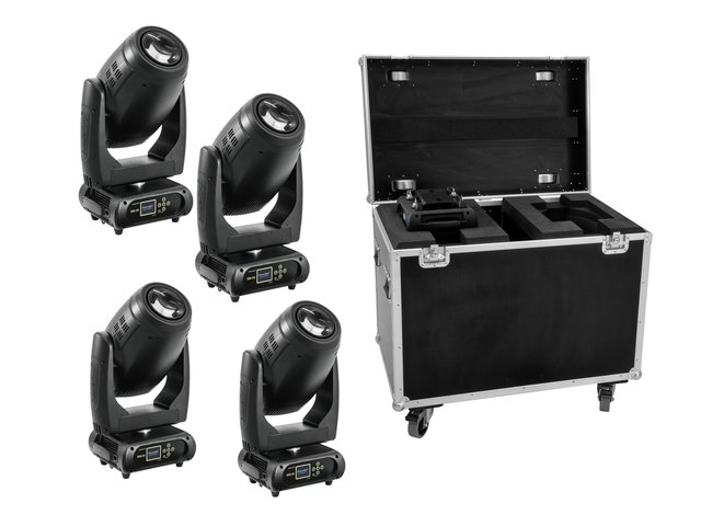 mpn20000545-futurelight-set-4x-dmh-200-led-moving-head-+-case-MainBild