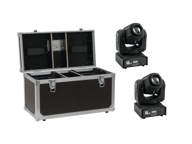 mpn20000548-eurolite-set-2x-led-tmh-17-spot-+-case-MainBild
