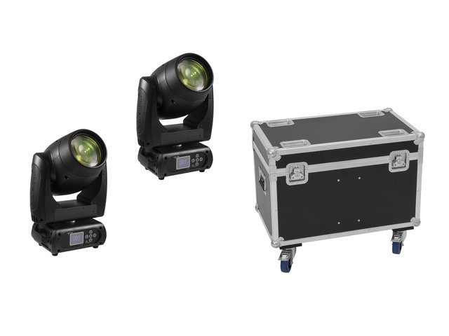 mpn20000568-futurelight-set-2x-dmb-50-+-case-MainBild